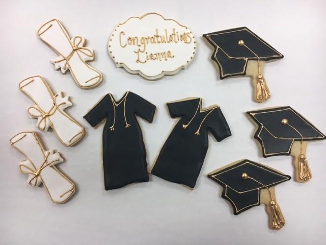 grad-cookies.jpg